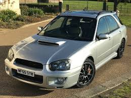 subaru wrx turbo location subaru impreza wrx turbo sti replica 330bhp sports milltek leather