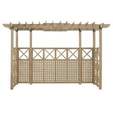 Pergolas Home Depot by 37 Best Project Backyard Images On Pinterest Home Depot Outdoor