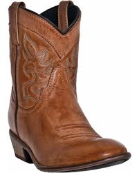 comfortable moto boots short cowgirl boots ankle boots u0026 booties sheplers