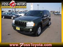 nissan armada for sale wyoming used cars for sale for 10 000 or less autos trib com
