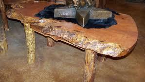 furniture boat wood amazing rustic wood furniture square rustic