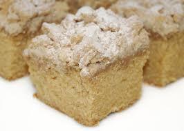cuisine de bernard la cuisine de bernard crumb cake de york