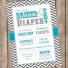 coed baby shower coed baby shower invitations co ed ba shower invitations co ed ba