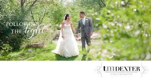 colorado photographers colorado springs wedding photographer tmdexter photography