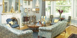 homesense home decor until now various mirrors still win womens heart and it also has