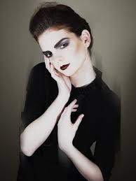 top makeup artistry schools best makeup artistry schools in the united states makeup