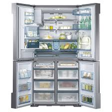 Best French Door Refrigerator Brand - french door french door refrigerator ratings inspiring photos