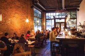 the top celebratory spots in seattle for large groups seattle