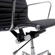 remarkable charles eames office chair original 99 on comfy desk