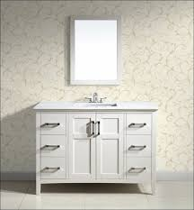 Wholesale Bathroom Vanity Sets Bathrooms Fabulous Costco Bathroom Vanities Ikea Bathroom