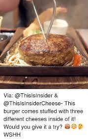 Burger Memes - 25 best memes about burger burger memes