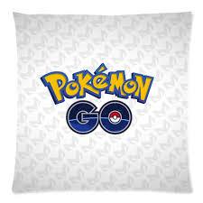 taie d oreiller pour canapé coussin décoratif couverture aller jeter taie d oreiller