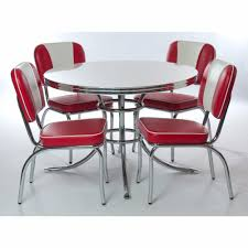 retro american diner chair retro american diner chair suppliers