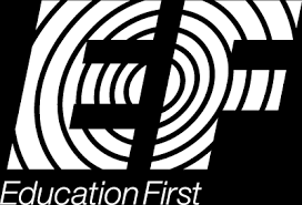 ef ef industries l english for business schools and government ef corporate solutions