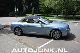blue bentley car picker blue bentley continental gtc