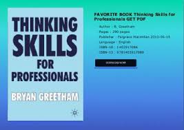 Critical Thinking Skills   Instruction   Teacher Resources Family Christian Academy     Critical Thinking Book   Teacher     s Manual  TE  P  by Harnadek