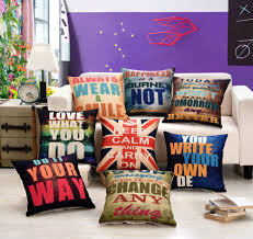 gifts british promotion shop for promotional gifts british on