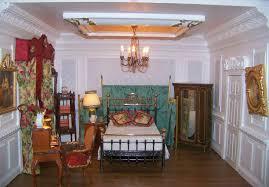 la chambre des propri騁aires chambre des propri騁aires 28 images chambre des propri 233