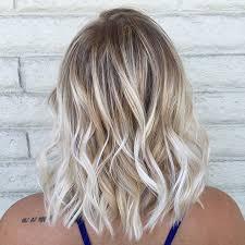 hairstyles for short highlighted blond hair 50 hottest balayage hairstyles for short hair balayage hair