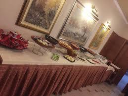 chambre d h e luxembourg hotel continental vorë albania booking com