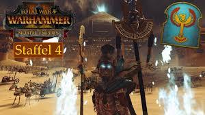 total si e let s play total war warhammer ii s04e025 die soose fließt wo
