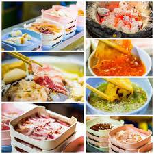 abc cuisine หม กระทะabc เช ยงใหม home chiang mai menu prices