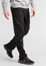 K Henm El Kaufen G Stig Karl Lagerfeld Kleidung Kaufen Günstig Holen Sie Fantastische