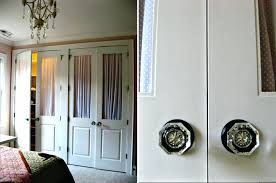 door covers u0026 amazing creative closet door covers creative closet