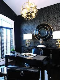 Cool Wallpaper Ideas - best 25 office wallpaper ideas on pinterest wall finishes