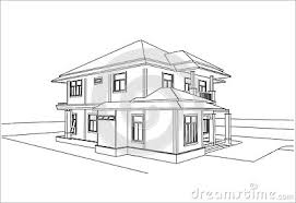 house design sketch interior design process steps