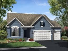 prior lake mn homes for sale u2013 joie schubert realtor