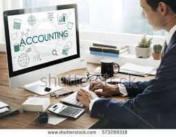 Job Desk Marketing Bank Accounting Advertising Stock Images Royalty Free Images U0026 Vectors