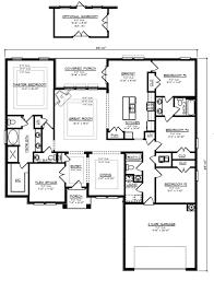 dr horton homes floor plans dr horton floor plan florida surprising house flooring floorans