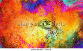 black lion stock photos u0026 black lion stock images alamy