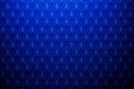 blue wall texture blue wall texture with damask design background photohdx
