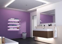 led beleuchtung flur wohndesign 2017 herrlich coole dekoration kuechenbeleuchtung