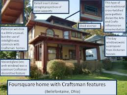 style house craftsman style house plans what is a craftsman house
