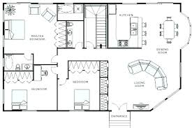 design blueprints online house blueprints sycamorecritic com