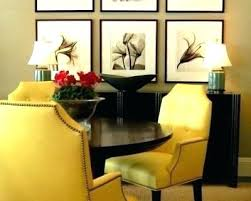 Yellow Chairs Upholstered Design Ideas Yellow Dining Chairs Best Yellow Chairs Ideas On Bedroom Armchair