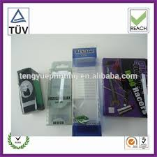 supplies clear packaging product source quality supplies clear