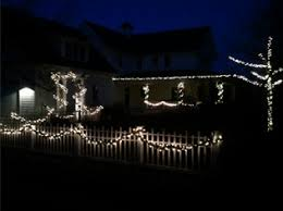 Commercial Christmas Decorating Companies by Milwaukee Christmas Lights Installation Wisconsin Holiday