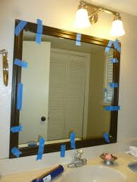 Target Mirrors Bathroom Target Mirrors Bathroom Best Of Bedroom Oversized Leaning Floor