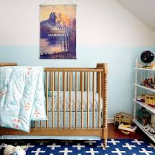 Modern Nursery Rug 17 Trendy Ideas For The Chic Modern Nursery