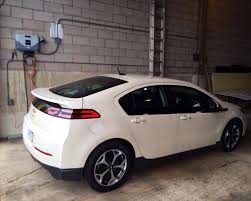 chevrolet volt test drive 2014 chevrolet volt the daily drive consumer guide