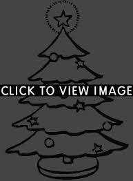 tree tree printable printable tree