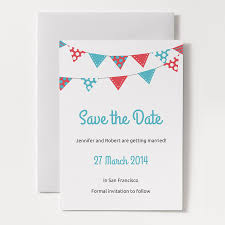 save the date cards for birthdays invitation