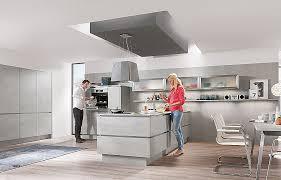 cuisine nobilia prix cuisine noblessa cuisine lovely nobilia küchen kitchens nobilia of
