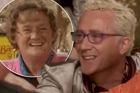 brown s day mrs brown s boys news opinion features previews