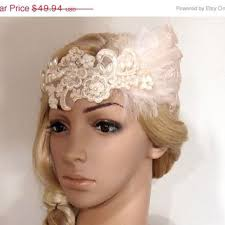 vintage headbands shop vintage flapper headband on wanelo