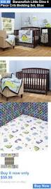 Mini Crib Sheet Tutorial by The 25 Best Dinosaur Crib Bedding Ideas On Pinterest Dinosaur